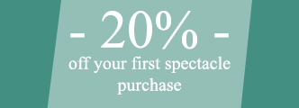 Voucher 20 percent off Mark Davis Winter 2016