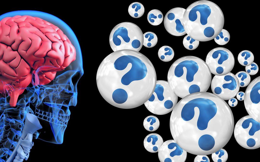 Dementia and Eyesight