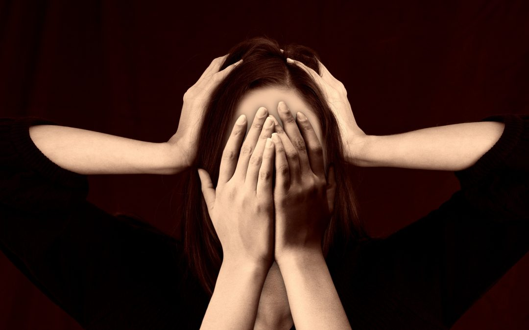 Migraine – A Professional Perspective
