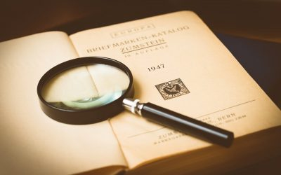 Magnifiers for home and hobbies